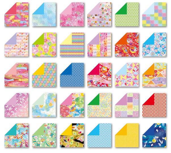 ハート 折り紙:折り紙 メーカー-divulgando.net