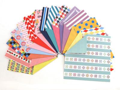 ハート 折り紙 折り紙 両面 : olshop.origamihouse.jp